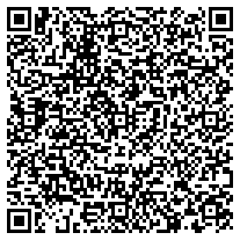 QR-код с контактной информацией организации ЧП Киселёв