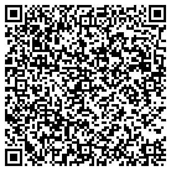 QR-код с контактной информацией организации ЧП Марченко