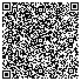 QR-код с контактной информацией организации ROMAN-MOTORS
