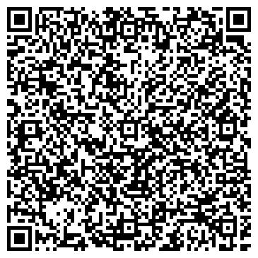 QR-код с контактной информацией организации Вольтрон, ЧП