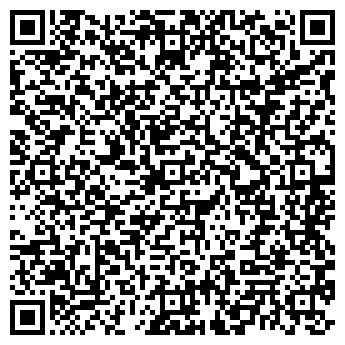 QR-код с контактной информацией организации ООО Трейдсистем