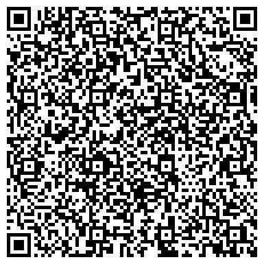 """QR-код с контактной информацией организации Интернет Магазин """"Бензонасос"""""""