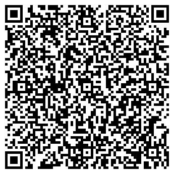 QR-код с контактной информацией организации Зобов, ООО