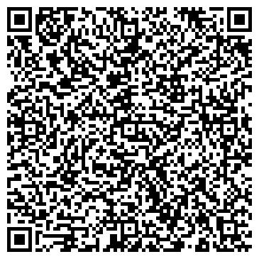 QR-код с контактной информацией организации Чопперс (choppers), ЧП