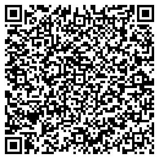 QR-код с контактной информацией организации МотоШоп, ЧП