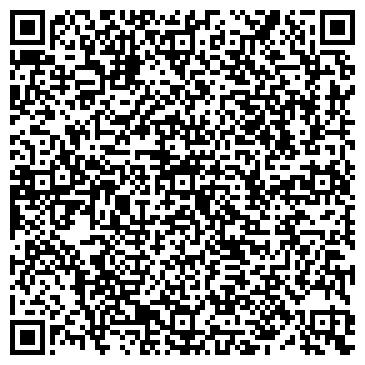 QR-код с контактной информацией организации Мототоп, Компания