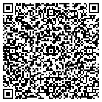 QR-код с контактной информацией организации Харлей Девидсон, ООО