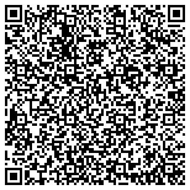 QR-код с контактной информацией организации Либерти ЖиЭмЖи, ЧП (LIBERTY GMG)