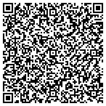 QR-код с контактной информацией организации Мототехника Лубны, ЧП