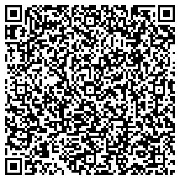QR-код с контактной информацией организации ВЫЗДОРАВЛИВАЙТЕ АПТЕКА ЧП