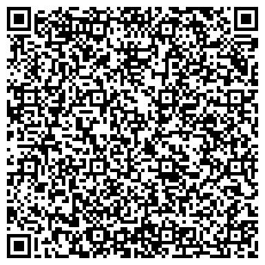 QR-код с контактной информацией организации Юкон Мото, ЧП