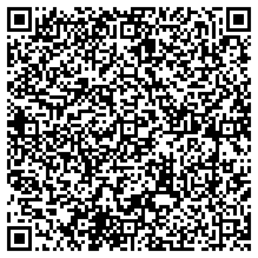 QR-код с контактной информацией организации Альянс- шина, ЧП