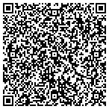 QR-код с контактной информацией организации Байк Мастер (BikeMaster), ООО