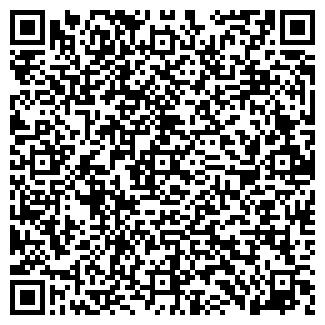 QR-код с контактной информацией организации 24мото, ЧП