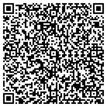 QR-код с контактной информацией организации Мото Заказ, ЧП
