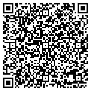 QR-код с контактной информацией организации ОПОП № 6