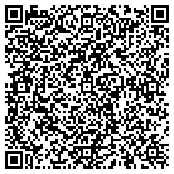 QR-код с контактной информацией организации Мото,ЧП