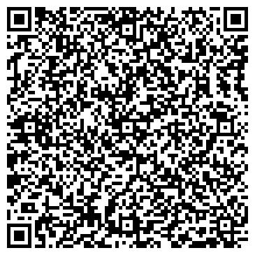 QR-код с контактной информацией организации Keeway (Кивей), Компания