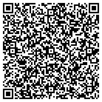 QR-код с контактной информацией организации АрмадаМото, ООО