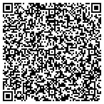 QR-код с контактной информацией организации Серт (Одессамото), СПД