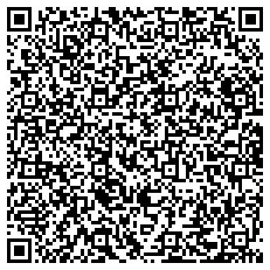 QR-код с контактной информацией организации Отдел заказа запчастей к мотоциклам по каталогам,ЧП