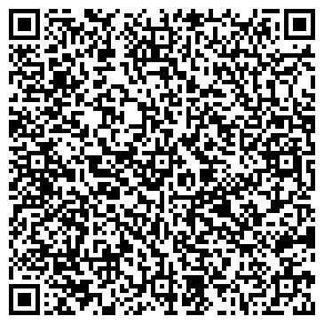 QR-код с контактной информацией организации Свит Мото (SVIT MOTO), ООО