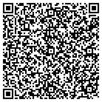 QR-код с контактной информацией организации МотоБаза, ООО (MotoBaza)