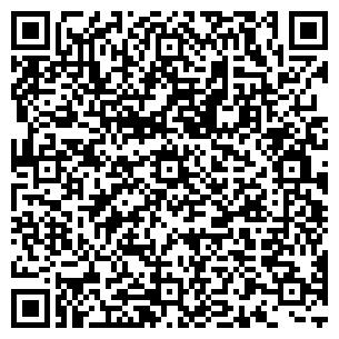 QR-код с контактной информацией организации ОПОП № 7