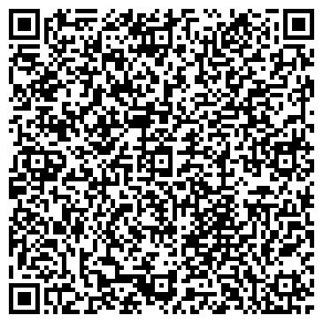 QR-код с контактной информацией организации Мототек, ЧП