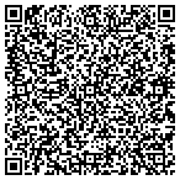 QR-код с контактной информацией организации Бак Виктор, ЧП