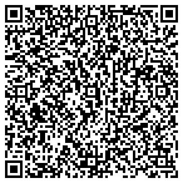 QR-код с контактной информацией организации Экогрин-Инвест, ООО