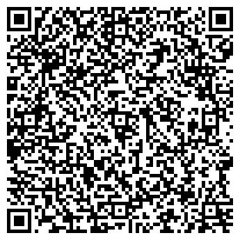 QR-код с контактной информацией организации Разборка Мотоциклов, ЧП