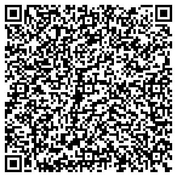 QR-код с контактной информацией организации Ракета-мото, ООО