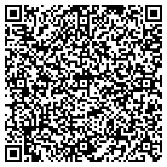 QR-код с контактной информацией организации Avis Moto, ЧП
