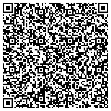 QR-код с контактной информацией организации Коптовец, ЧП
