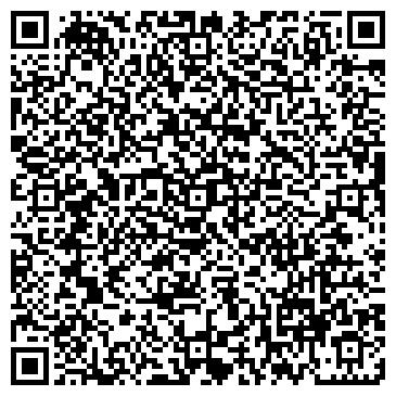 QR-код с контактной информацией организации Moto SV, ООО
