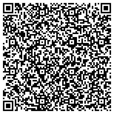 QR-код с контактной информацией организации Трайк Клуб Днепропетровск, ЧП