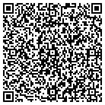 QR-код с контактной информацией организации SegWay-Украина, ЧП