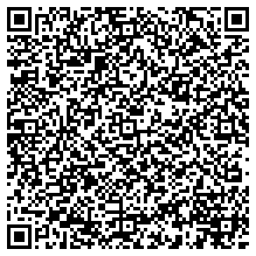 QR-код с контактной информацией организации Минисельхозтехника, ООО