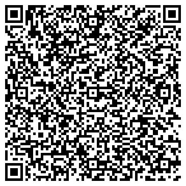 QR-код с контактной информацией организации OLYMPMOTORS (Олимпмоторс), ООО