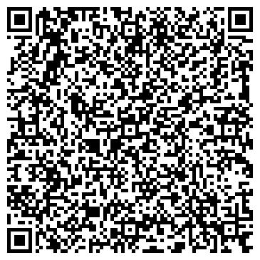 QR-код с контактной информацией организации Equilirelax, ООО