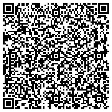 QR-код с контактной информацией организации HYOSUNG MOTORS, ЧП