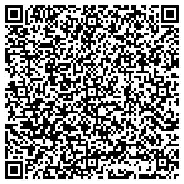 QR-код с контактной информацией организации Спорт-Марин мото, ООО