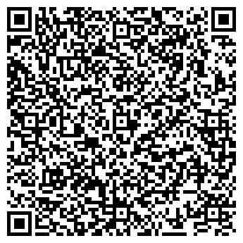 QR-код с контактной информацией организации CyberMotorShop, СПД