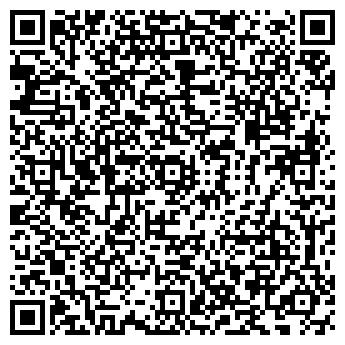 QR-код с контактной информацией организации Седоплатова, ЧП
