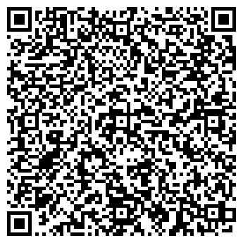 QR-код с контактной информацией организации Мопед-Одесса, ЧП