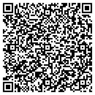 QR-код с контактной информацией организации СвитАTV, ЧП