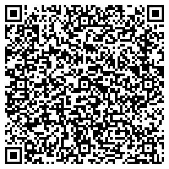 QR-код с контактной информацией организации Хотабыч, ООО (Hotabych)