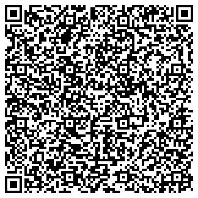 QR-код с контактной информацией организации Weekender (Linhai Parsun), ЧП