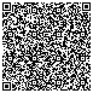 QR-код с контактной информацией организации Мото-Арт (Бахур А.С.), СПД